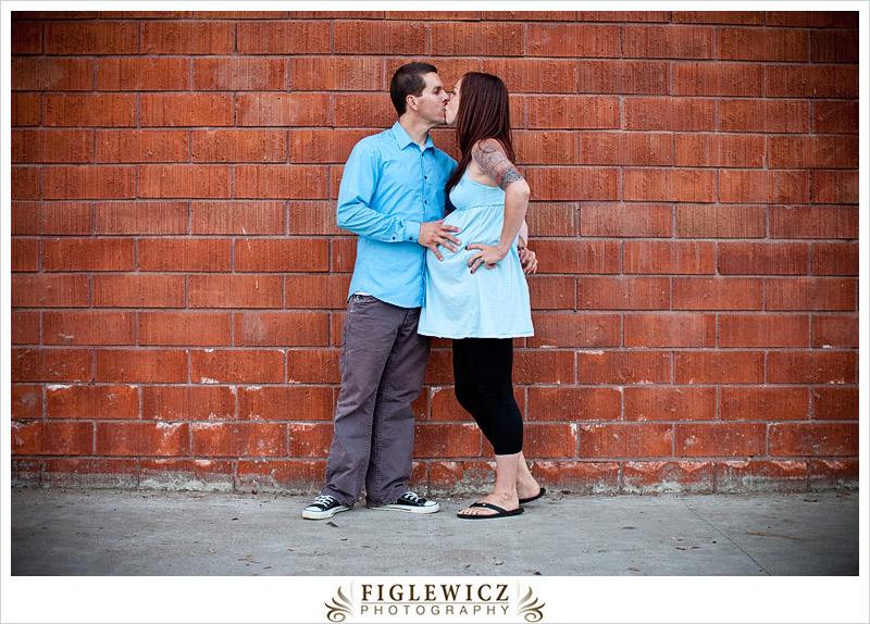 Maternity-FiglewiczPhotography-027.jpg