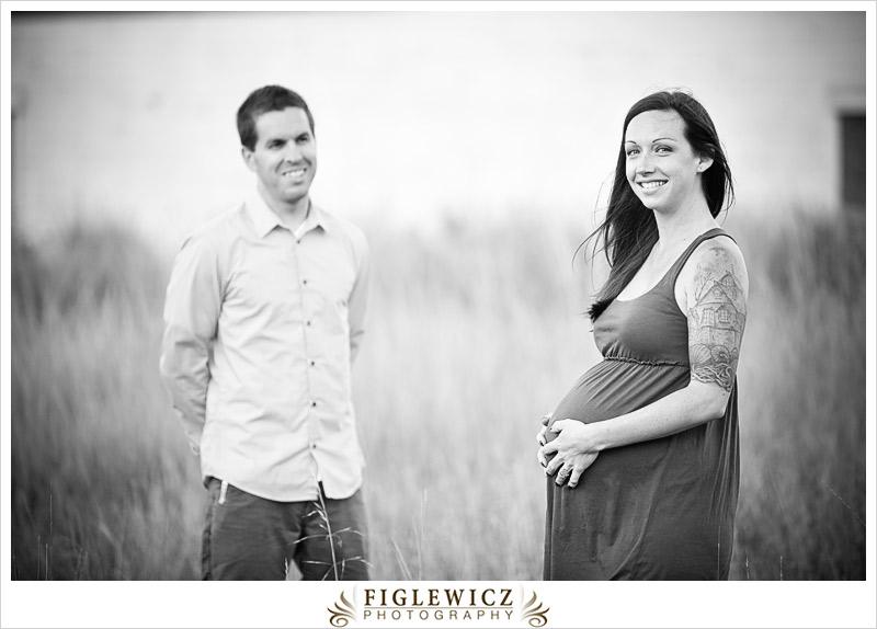 Maternity-FiglewiczPhotography-021.jpg