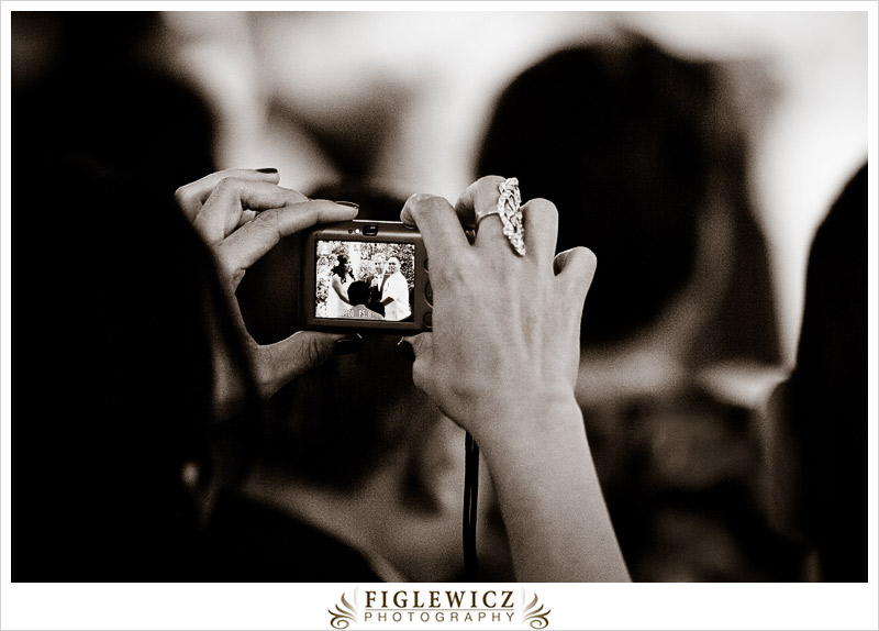 TheGrand-FiglewiczPhotography-LongBeach-017.jpg