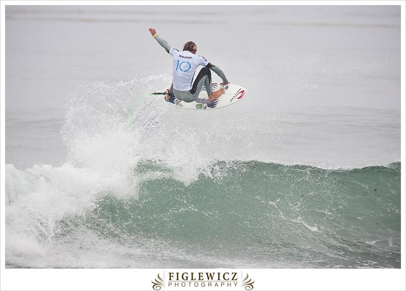 FiglewiczPhotography-HurlyPro-Trestles-0035.jpg