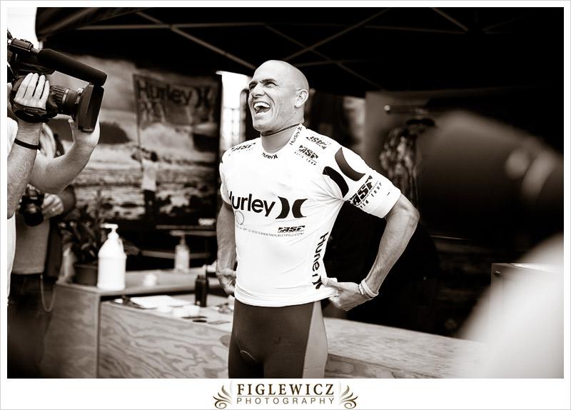 FiglewiczPhotography-HurlyPro-Trestles-0039.jpg