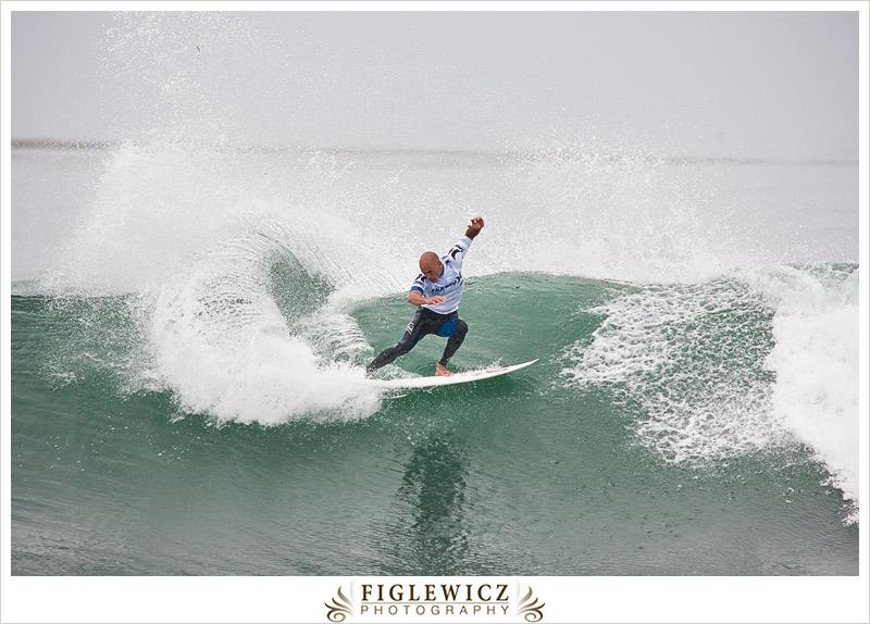FiglewiczPhotography-HurlyPro-Trestles-0044.jpg