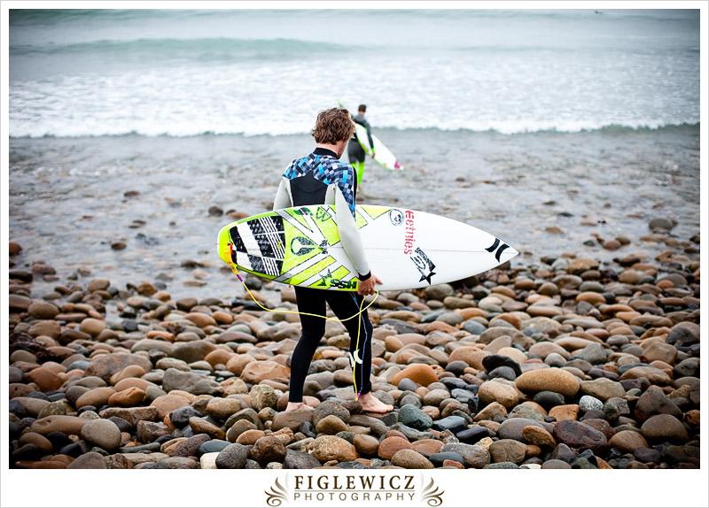 FiglewiczPhotography-HurlyPro-Trestles-0002.jpg