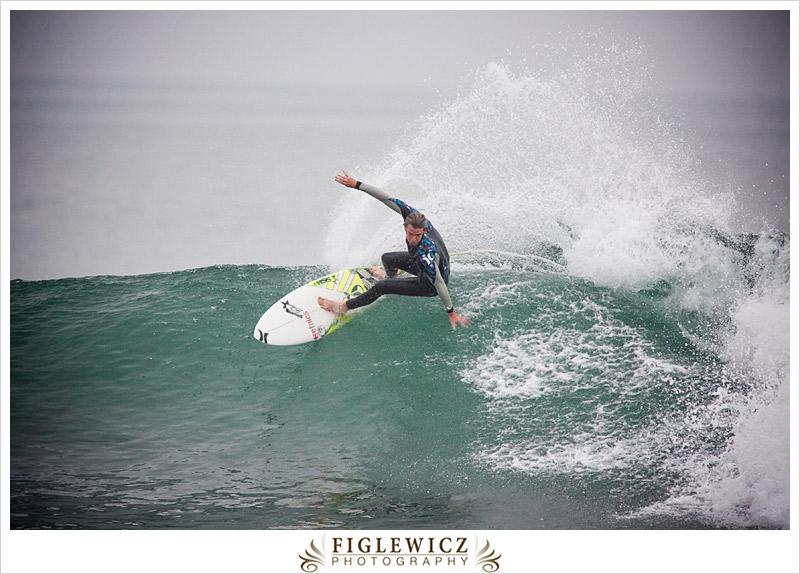 FiglewiczPhotography-HurlyPro-Trestles-0003.jpg