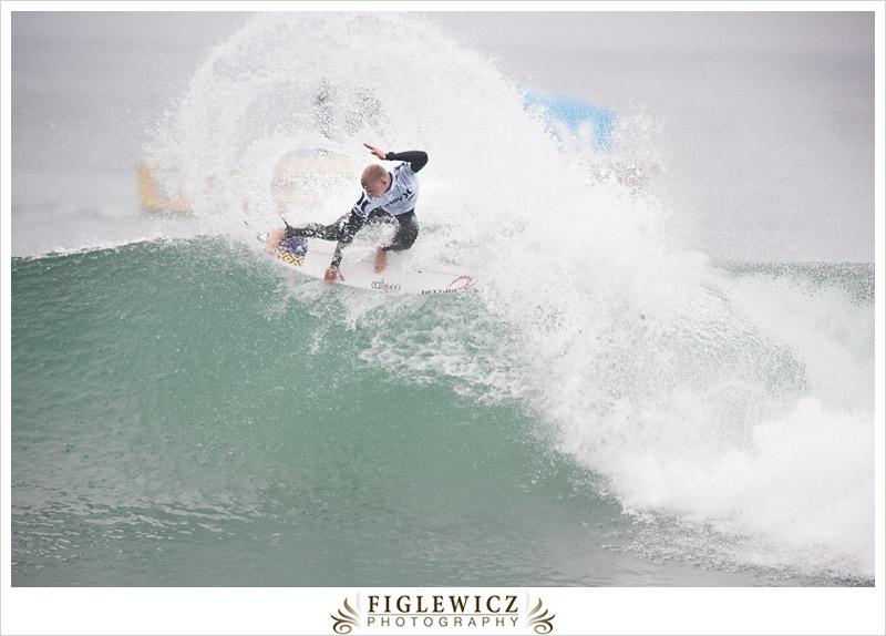 FiglewiczPhotography-HurlyPro-Trestles-0014.jpg
