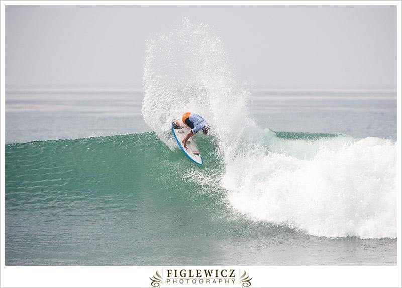 FiglewiczPhotography-HurlyPro-Trestles-0069.jpg