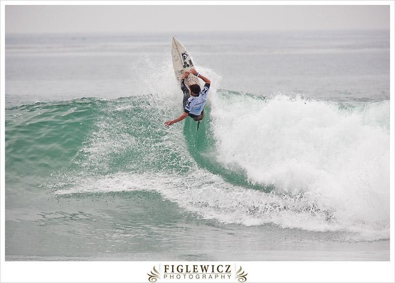 FiglewiczPhotography-HurlyPro-Trestles-0078.jpg