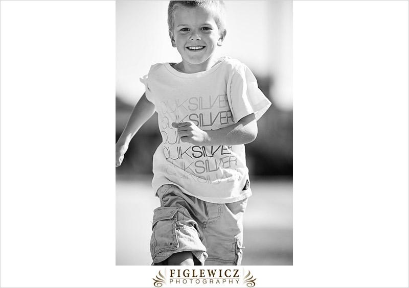 FiglewiczPhotography-running-0007.jpg