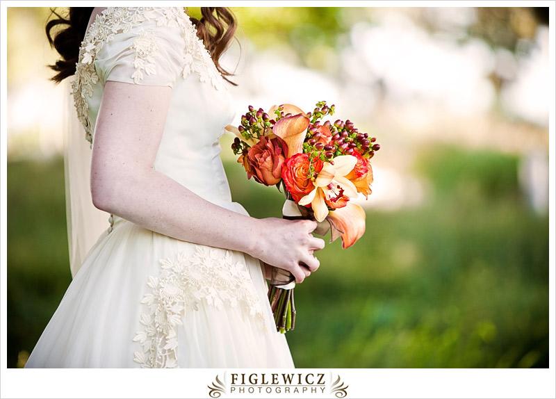 LMU-FiglewiczPhotography-MeganAndJohn-066.jpg