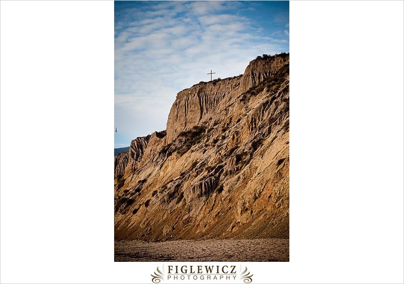 FiglewiczPhotography-Jalama-0005.jpg