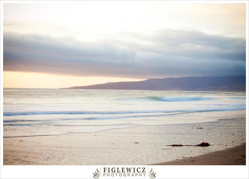 FiglewiczPhotography-Jalama-0013.jpg