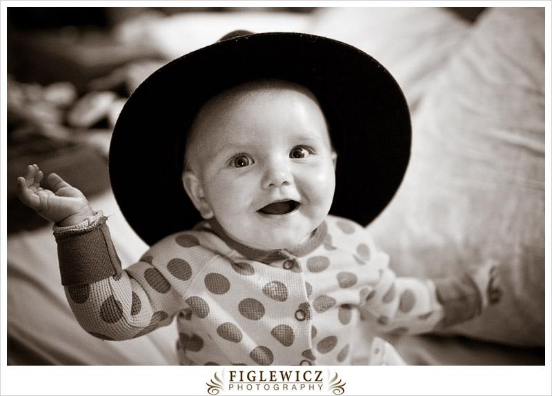 FiglewiczPhotography-AZ-0032.jpg