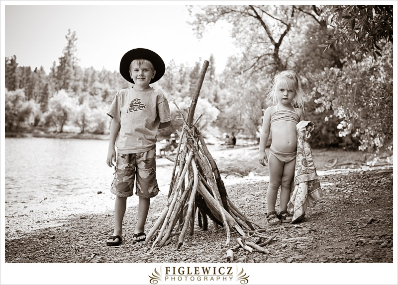 FiglewiczPhotography-AZ-0039.jpg