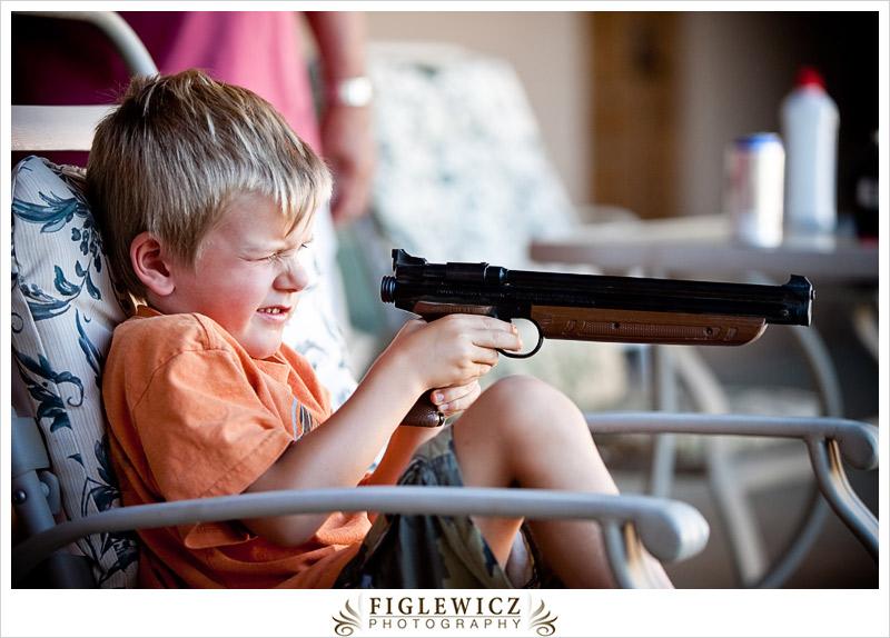 FiglewiczPhotography-AZ-0044.jpg