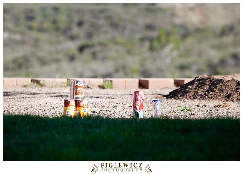 FiglewiczPhotography-AZ-0042.jpg