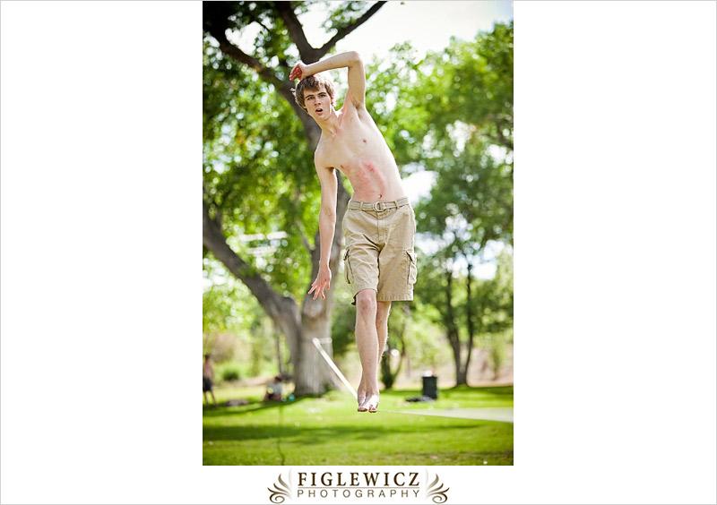 FiglewiczPhotography-AZ-0050.jpg