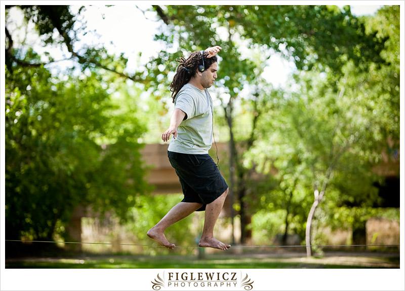 FiglewiczPhotography-AZ-0049.jpg
