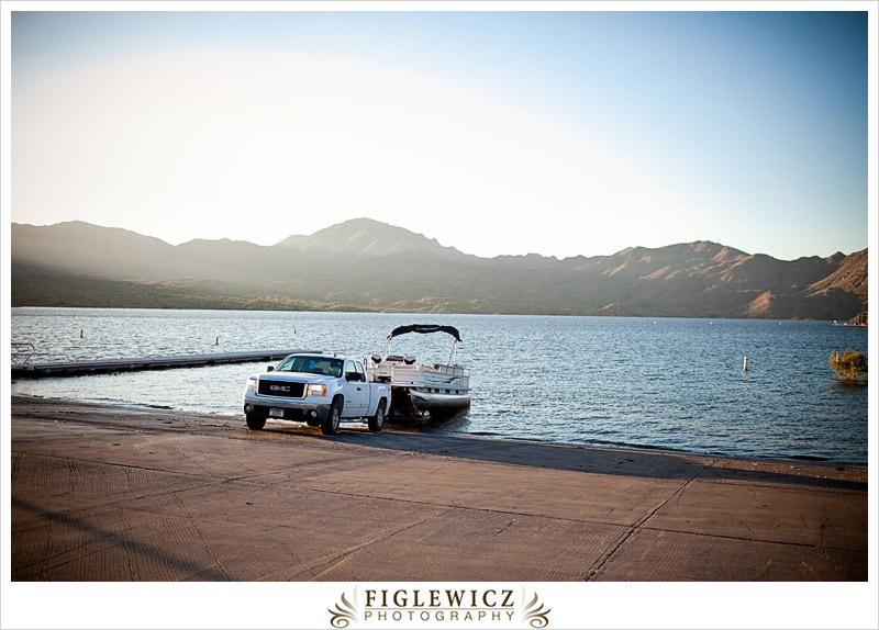 FiglewiczPhotography-AZ-0002.jpg