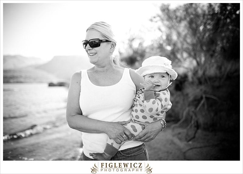 FiglewiczPhotography-AZ-0007.jpg