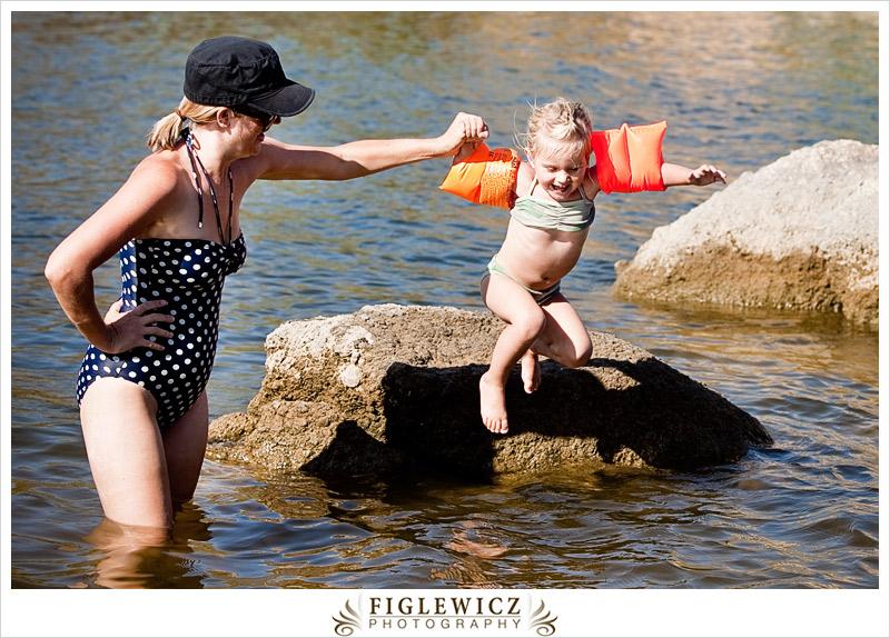 FiglewiczPhotography-AZ-0014.jpg