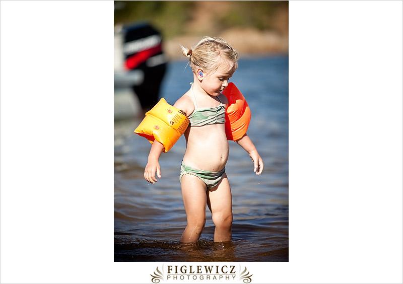 FiglewiczPhotography-AZ-0013.jpg