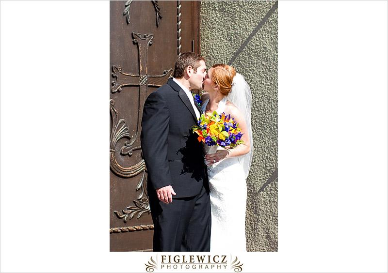 FiglewiczPhotography-BlackGoldClub-0029.jpg
