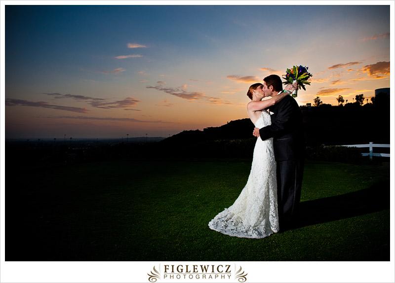 FiglewiczPhotography-BlackGoldClub-0074.jpg