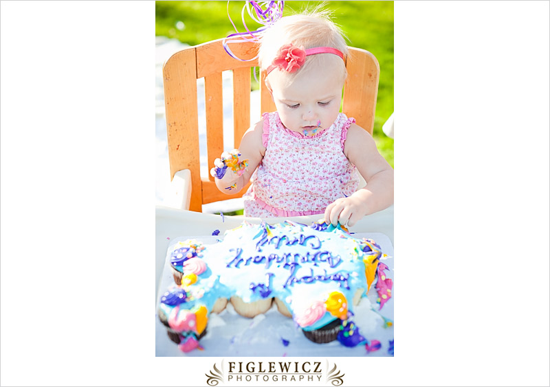 Carlys_1st_Birthday_0009.jpg