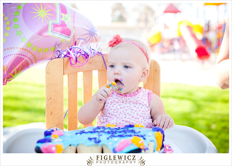 Carlys_1st_Birthday_0008.jpg