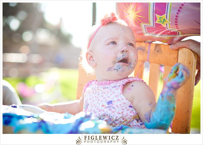 Carlys_1st_Birthday_0021.jpg