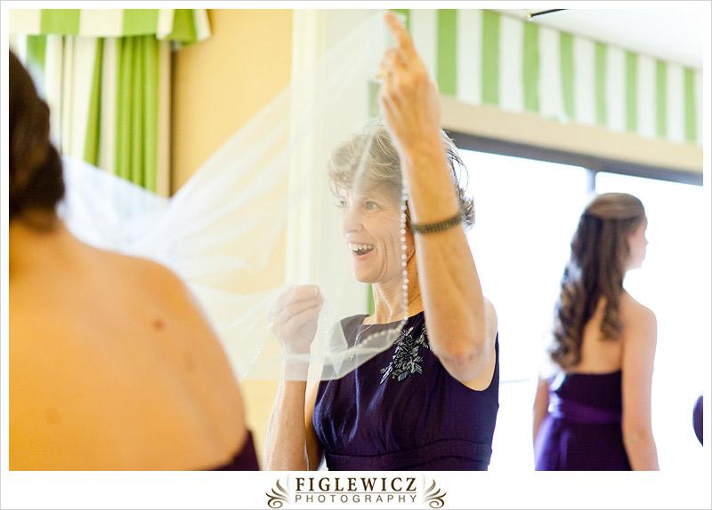 FiglewiczPhotography-AnneandPete-CrownPlaza-0009.jpg