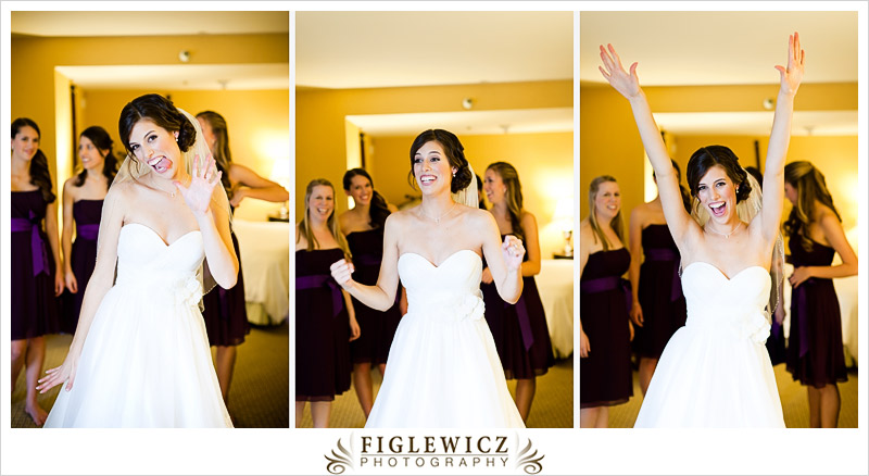 FiglewiczPhotography-AnneandPete-CrownPlaza-0014.jpg
