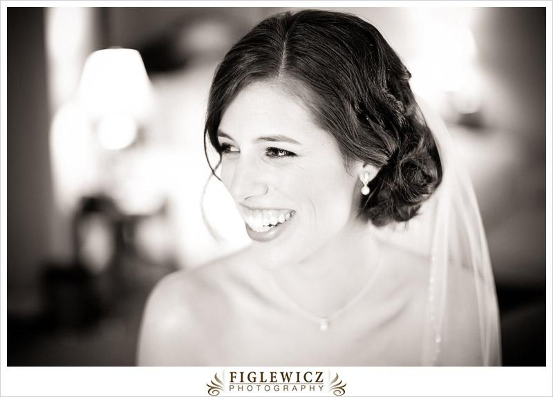 FiglewiczPhotography-AnneandPete-CrownPlaza-0019.jpg