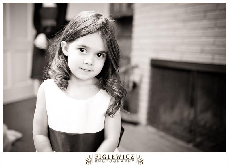 FiglewiczPhotography-AnneandPete-CrownPlaza-0025.jpg