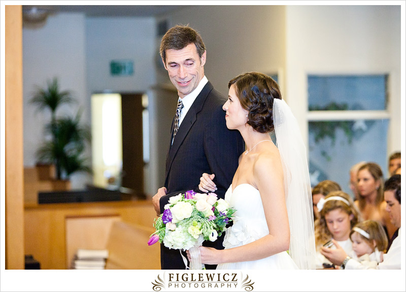 FiglewiczPhotography-AnneandPete-CrownPlaza-0034.jpg