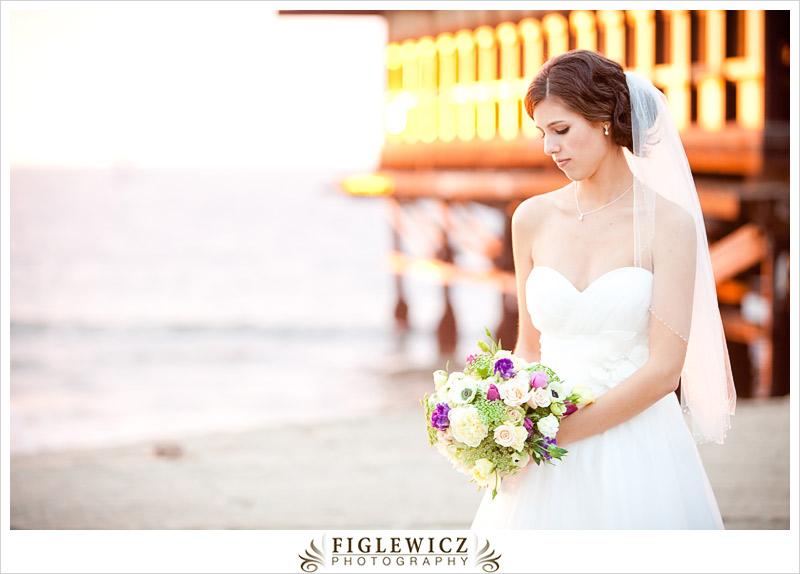 FiglewiczPhotography-AnneandPete-CrownPlaza-0062.jpg
