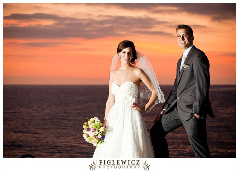 FiglewiczPhotography-AnneandPete-CrownPlaza-0073.jpg