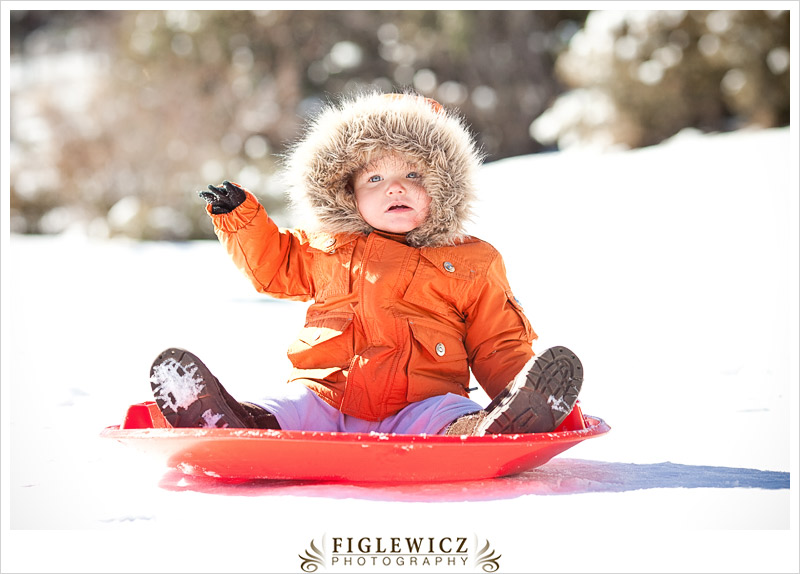 FiglewiczPhotography-Arizona-0026.jpg