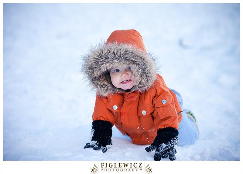 FiglewiczPhotography-Arizona-0039.jpg