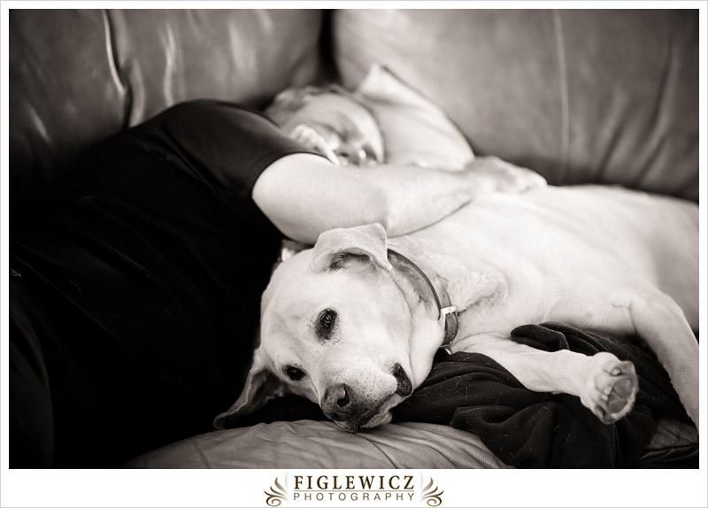 FiglewiczPhotography-Arizona-0038.jpg