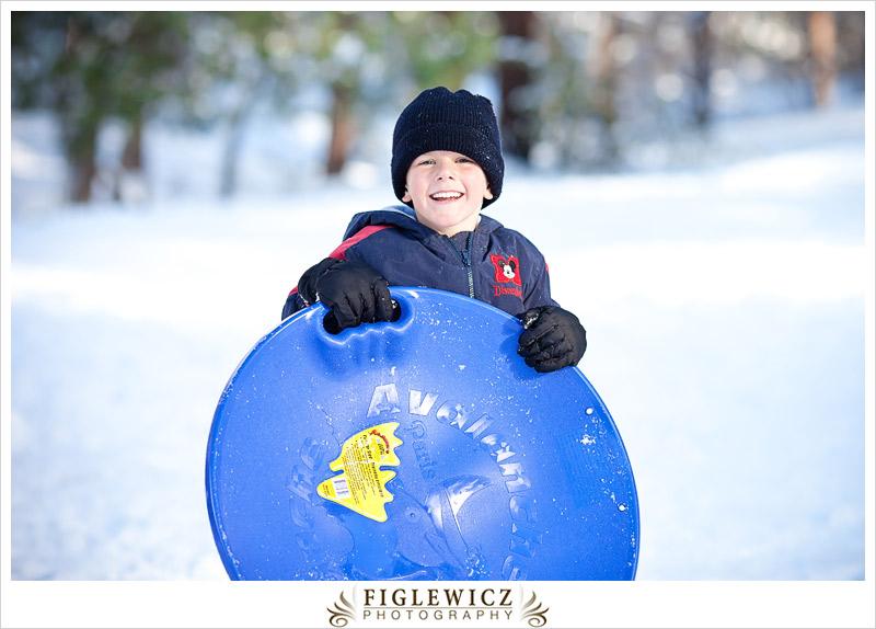 FiglewiczPhotography-Arizona-0042.jpg
