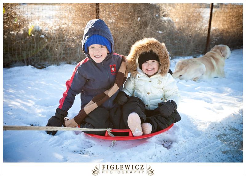 FiglewiczPhotography-Arizona-0006.jpg