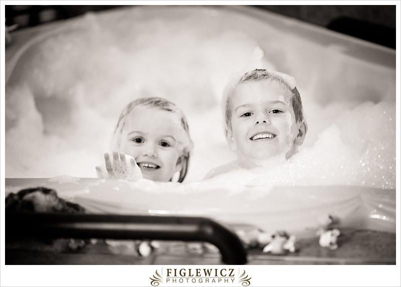FiglewiczPhotography-Arizona-0049.jpg