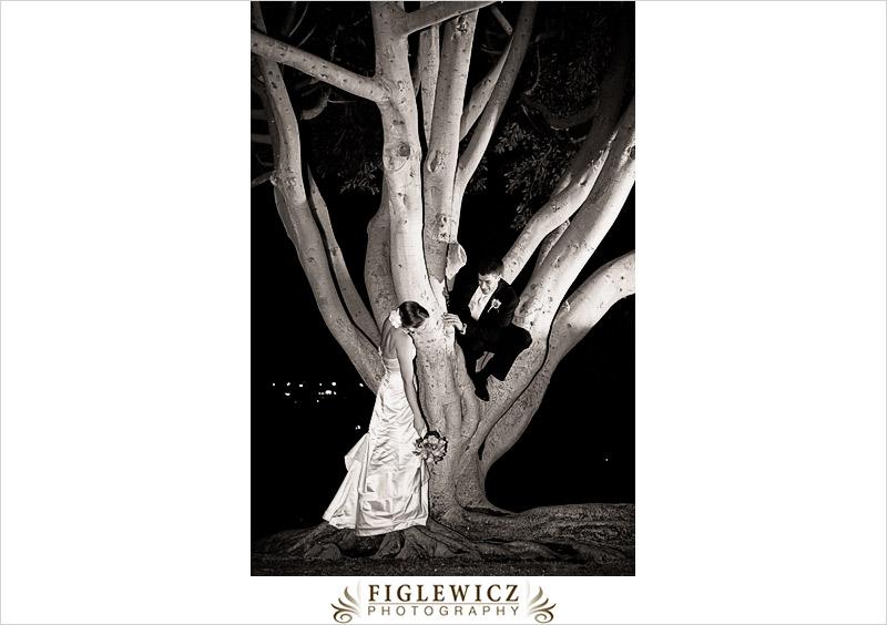 FiglewiczPhotography-AnnaandGabe-058.jpg
