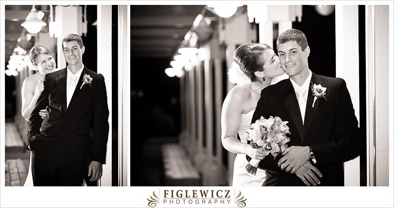 FiglewiczPhotography-AnnaandGabe-059.jpg
