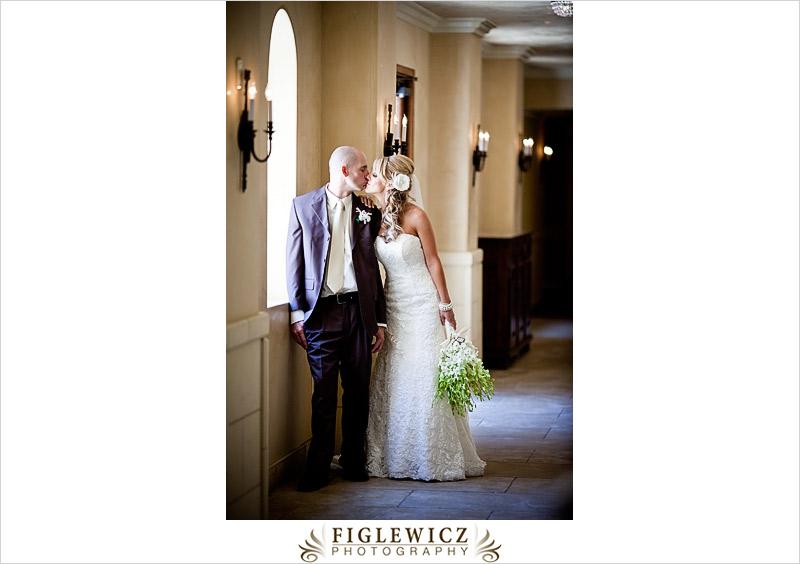 FiglewiczPhotography-AyresHotel-0054.jpg
