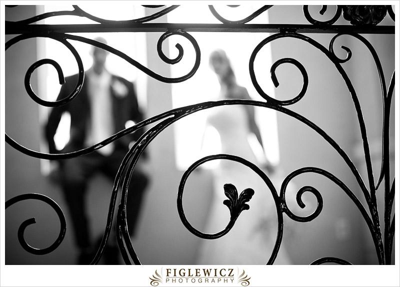 FiglewiczPhotography-AyresHotel-0058.jpg