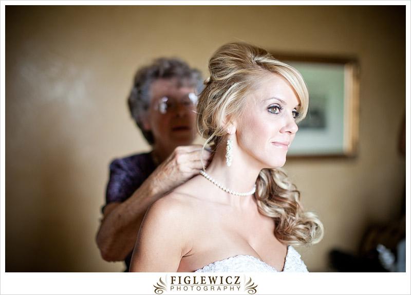 FiglewiczPhotography-AyresHotel-0011.jpg