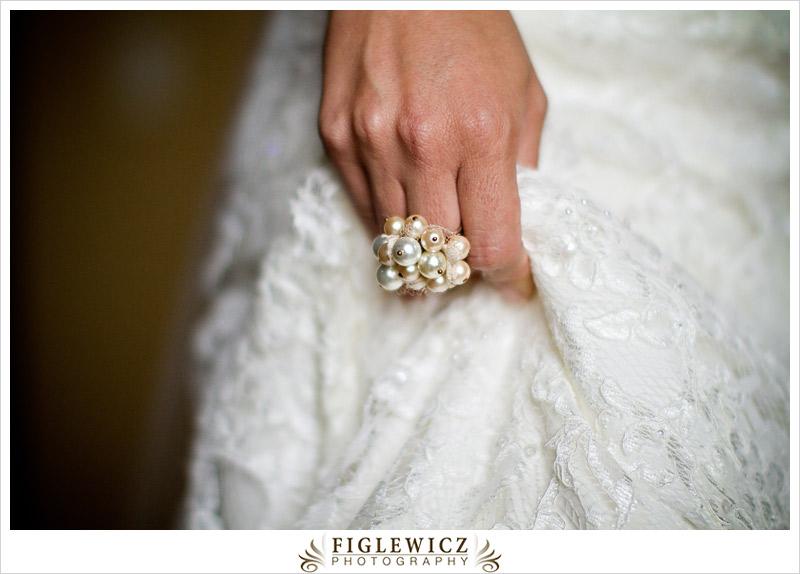 FiglewiczPhotography-AyresHotel-0018.jpg