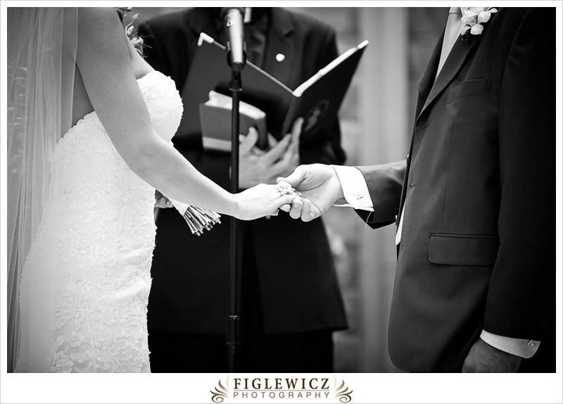FiglewiczPhotography-AyresHotel-0034.jpg